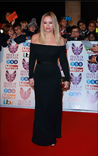 Celebrity Photo: Kimberley Walsh 1200x1907   208 kb Viewed 6 times @BestEyeCandy.com Added 20 days ago