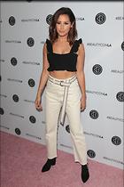 Celebrity Photo: Ashley Tisdale 2931x4396   884 kb Viewed 38 times @BestEyeCandy.com Added 144 days ago