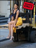 Celebrity Photo: Adriana Lima 3456x4644   1.6 mb Viewed 1 time @BestEyeCandy.com Added 42 days ago