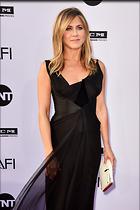 Celebrity Photo: Jennifer Aniston 682x1024   109 kb Viewed 554 times @BestEyeCandy.com Added 34 days ago