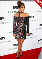 Celebrity Photo: Halle Berry 800x1121   111 kb Viewed 50 times @BestEyeCandy.com Added 10 days ago