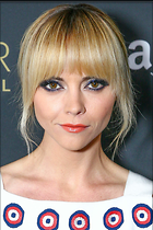 Celebrity Photo: Christina Ricci 2000x3000   574 kb Viewed 101 times @BestEyeCandy.com Added 142 days ago