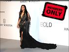 Celebrity Photo: Nicki Minaj 5766x4378   1.6 mb Viewed 0 times @BestEyeCandy.com Added 10 days ago