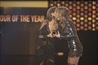 Celebrity Photo: Taylor Swift 3000x2000   1.2 mb Viewed 20 times @BestEyeCandy.com Added 48 days ago