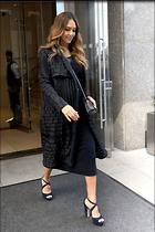 Celebrity Photo: Jessica Alba 7 Photos Photoset #381478 @BestEyeCandy.com Added 53 days ago