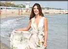 Celebrity Photo: Alessandra Ambrosio 1600x1159   176 kb Viewed 1 time @BestEyeCandy.com Added 17 days ago