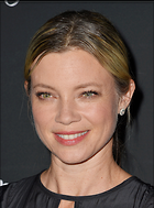 Celebrity Photo: Amy Smart 2100x2840   1,099 kb Viewed 28 times @BestEyeCandy.com Added 131 days ago