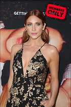 Celebrity Photo: Brittany Snow 2333x3500   3.0 mb Viewed 6 times @BestEyeCandy.com Added 26 days ago