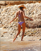 Celebrity Photo: Alessandra Ambrosio 89 Photos Photoset #373195 @BestEyeCandy.com Added 39 days ago