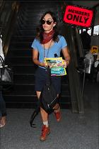 Celebrity Photo: Megan Fox 2400x3600   4.3 mb Viewed 2 times @BestEyeCandy.com Added 40 days ago