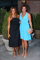 Celebrity Photo: Kelly Bensimon 1200x1800   346 kb Viewed 36 times @BestEyeCandy.com Added 79 days ago