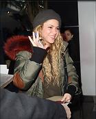 Celebrity Photo: Shakira 1200x1495   253 kb Viewed 7 times @BestEyeCandy.com Added 21 days ago