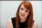 Celebrity Photo: Bryce Dallas Howard 4000x2667   524 kb Viewed 32 times @BestEyeCandy.com Added 58 days ago