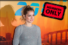 Celebrity Photo: Ana De Armas 3000x2000   1.5 mb Viewed 1 time @BestEyeCandy.com Added 26 days ago