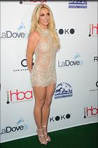 Celebrity Photo: Britney Spears 1280x1920   297 kb Viewed 39 times @BestEyeCandy.com Added 63 days ago