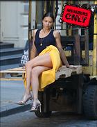 Celebrity Photo: Adriana Lima 3339x4369   1.4 mb Viewed 2 times @BestEyeCandy.com Added 8 days ago
