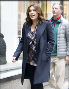 Celebrity Photo: Mariska Hargitay 1200x1548   206 kb Viewed 28 times @BestEyeCandy.com Added 42 days ago