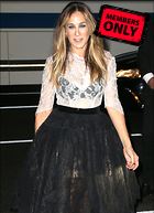 Celebrity Photo: Sarah Jessica Parker 2100x2896   1.3 mb Viewed 0 times @BestEyeCandy.com Added 7 days ago