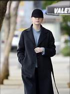 Celebrity Photo: Emma Stone 1200x1606   152 kb Viewed 6 times @BestEyeCandy.com Added 29 days ago
