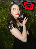 Celebrity Photo: Kat Dennings 3328x4448   1.6 mb Viewed 4 times @BestEyeCandy.com Added 328 days ago