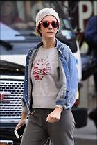 Celebrity Photo: Kristen Wiig 1200x1793   342 kb Viewed 29 times @BestEyeCandy.com Added 48 days ago