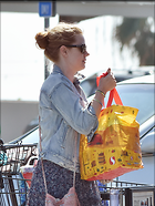 Celebrity Photo: Amy Adams 3000x3986   1,115 kb Viewed 44 times @BestEyeCandy.com Added 172 days ago