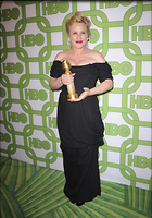 Celebrity Photo: Patricia Arquette 1200x1717   254 kb Viewed 22 times @BestEyeCandy.com Added 131 days ago