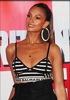 Celebrity Photo: Alesha Dixon 1200x1715   201 kb Viewed 24 times @BestEyeCandy.com Added 15 days ago