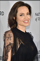 Celebrity Photo: Angelina Jolie 1200x1805   248 kb Viewed 35 times @BestEyeCandy.com Added 26 days ago
