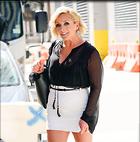 Celebrity Photo: Jane Krakowski 1200x1219   130 kb Viewed 36 times @BestEyeCandy.com Added 151 days ago