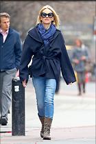 Celebrity Photo: Naomi Watts 1200x1800   294 kb Viewed 10 times @BestEyeCandy.com Added 14 days ago