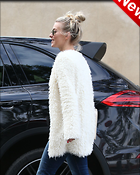 Celebrity Photo: Julianne Hough 1200x1502   211 kb Viewed 0 times @BestEyeCandy.com Added 5 hours ago