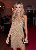Celebrity Photo: Joanna Krupa 1200x1641   368 kb Viewed 19 times @BestEyeCandy.com Added 15 days ago