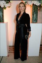 Celebrity Photo: Kate Moss 1200x1803   211 kb Viewed 27 times @BestEyeCandy.com Added 30 days ago