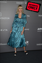 Celebrity Photo: Karolina Kurkova 3680x5520   1.5 mb Viewed 1 time @BestEyeCandy.com Added 183 days ago