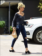 Celebrity Photo: Leona Lewis 1200x1574   193 kb Viewed 16 times @BestEyeCandy.com Added 18 days ago