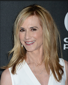 Celebrity Photo: Holly Hunter 1200x1502   222 kb Viewed 29 times @BestEyeCandy.com Added 30 days ago