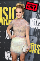 Celebrity Photo: Carrie Underwood 1993x3000   1.3 mb Viewed 4 times @BestEyeCandy.com Added 132 days ago
