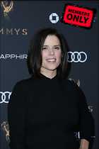 Celebrity Photo: Neve Campbell 3840x5760   2.4 mb Viewed 1 time @BestEyeCandy.com Added 234 days ago