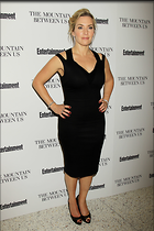 Celebrity Photo: Kate Winslet 2100x3150   804 kb Viewed 44 times @BestEyeCandy.com Added 15 days ago