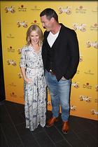 Celebrity Photo: Kylie Minogue 1600x2396   727 kb Viewed 6 times @BestEyeCandy.com Added 26 days ago