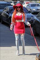 Celebrity Photo: Phoebe Price 1200x1800   266 kb Viewed 34 times @BestEyeCandy.com Added 24 days ago