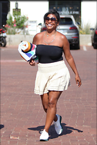 Celebrity Photo: Nia Long 1304x1956   1.3 mb Viewed 102 times @BestEyeCandy.com Added 219 days ago