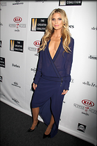 Celebrity Photo: AnnaLynne McCord 1066x1600   221 kb Viewed 31 times @BestEyeCandy.com Added 227 days ago