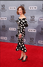 Celebrity Photo: Dana Delany 1551x2400   818 kb Viewed 30 times @BestEyeCandy.com Added 52 days ago