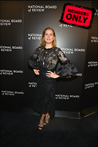 Celebrity Photo: Amy Adams 4016x6016   2.4 mb Viewed 6 times @BestEyeCandy.com Added 237 days ago