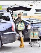 Celebrity Photo: Gwen Stefani 1200x1526   406 kb Viewed 47 times @BestEyeCandy.com Added 167 days ago