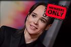 Celebrity Photo: Ellen Page 5000x3337   1.5 mb Viewed 1 time @BestEyeCandy.com Added 376 days ago