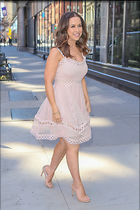 Celebrity Photo: Lacey Chabert 2133x3200   830 kb Viewed 170 times @BestEyeCandy.com Added 201 days ago
