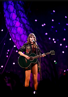 Celebrity Photo: Taylor Swift 1200x1715   142 kb Viewed 34 times @BestEyeCandy.com Added 65 days ago